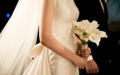 Declining divorce rates reveal the urgent need for legal reform