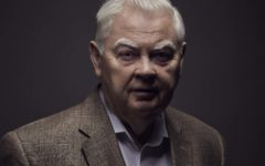The Spear's interview: Norman Lamont, the prophet of Brexit