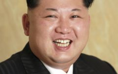 Kim Jong-un net worth