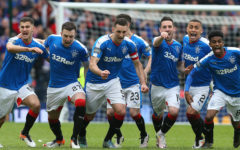 Revenue vs Rangers FC: what we know so far