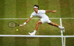 Wimbledon gives its top players a 12% pay rise