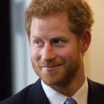 Prince Harry net worth