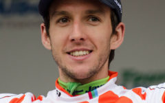 Simon Yates net worth