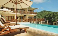 Review: Bequia Beach Hotel, St Vincent & The Grenadines