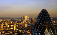 UK asset management industry surges to £6.9 trillion