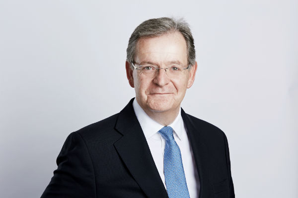 Sandaire appoints ex-Arbuthnot head as chief executive