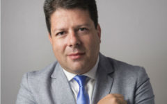 Interview: Fabian Picardo on why Gibraltar will rock on post-Brexit