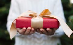 How to protect charitable gifts in your will
