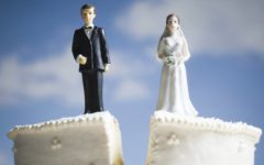 No-fault divorce: the case reopens