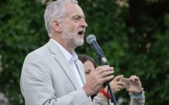How a prenup can help defend you from 'Corbygeddon'