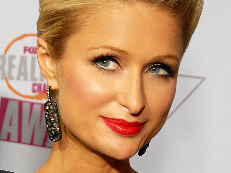 paris hilton net worth spear 39 s magazine. Black Bedroom Furniture Sets. Home Design Ideas