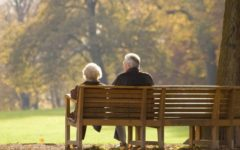 Why the power of attorney should be kept in check