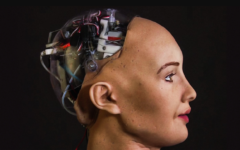 Why investors should befriend robots and their creators