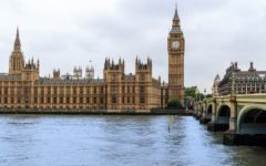 No-fault divorce gets a Westminster hearing