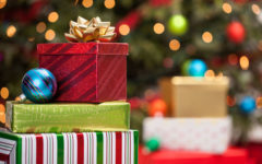 Why gift-giving doesn't need to be taxing