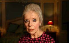 How Lady Lucan disinherited her heirs