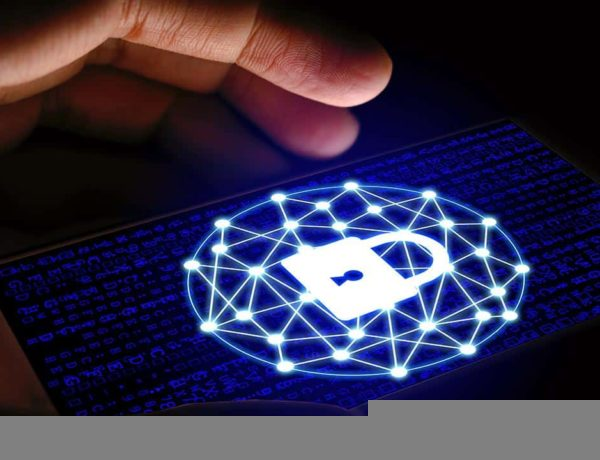 Six ways to make your HNW life more secure online