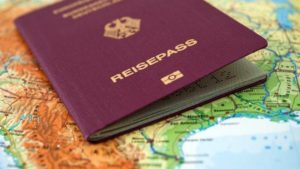 Changes to £2 million UK 'golden visa' - Spear's Magazine