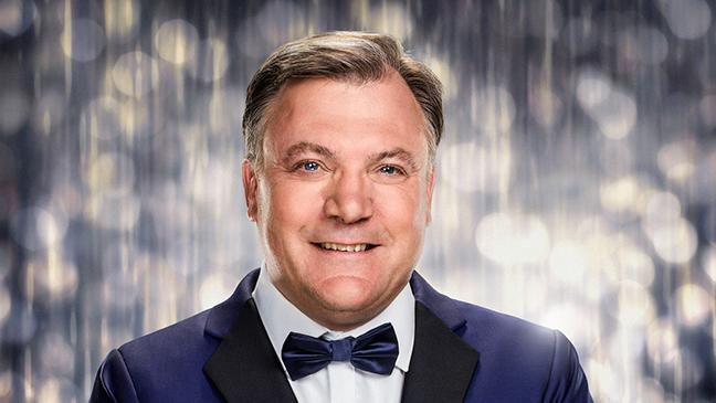 Ed Balls net worth - Spear's Magazine