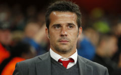 Marco Silva net worth