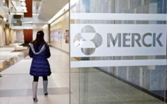 A tale of two Mercks — what the Big Pharma dispute teaches us