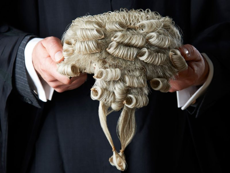 How to challenge a will under 'undue influence'