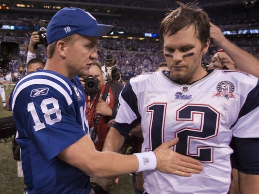 What is NFL superstar Tom Brady's net worth? Spear's finds out