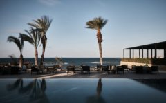 Review – the Almyra, Cyprus