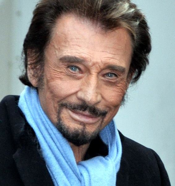Johnny Hallyday – death, money and disputes