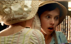 Would Austenian characters be persuaded with pre-nups?