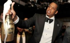 Why Jay Z decided to buy Champagne's priciest château