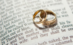 'Heterosexual couples will be able to have a civil partnership,' writes Hunters Law