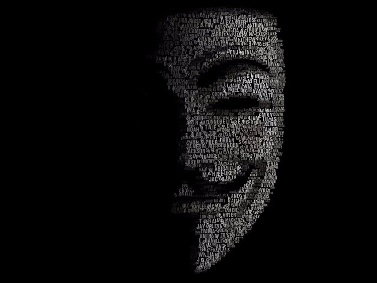 New dawn in the fight against the dark web