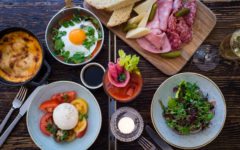 Review: Apero, South Kensington