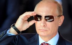 It's time to get tough on Putin's cronies