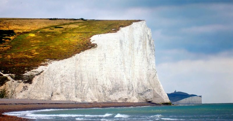 Cliff edge averted. What now for Brexit?