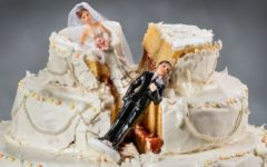 Why the race for divorce in London will continue