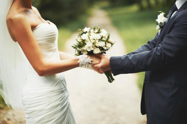 Why you should fall in love with prenups