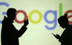 Google's 'right to be forgotten' defeat poses new questions for HNWs