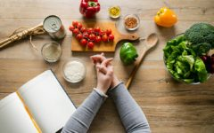 Gut feeling: the case for intermittent fasting