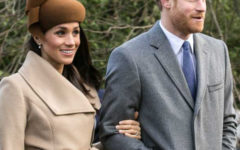 A tax expert asks: Why did Harry and Meghan move to LA?