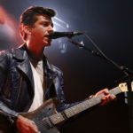 Alex Turner's Net Worth