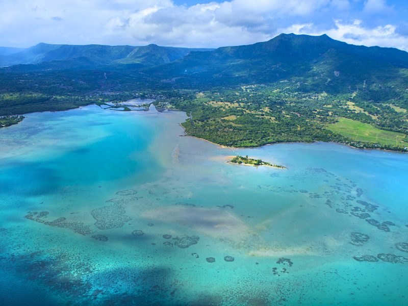 Why Mauritius is a must for refined travellers