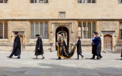 Why honorary degrees matter in the age of Brexit