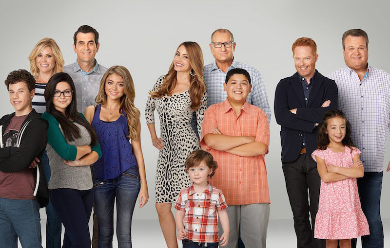 Why divorce law still lags behind the modern family