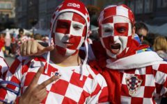 Nine things you didn't know about Croatia