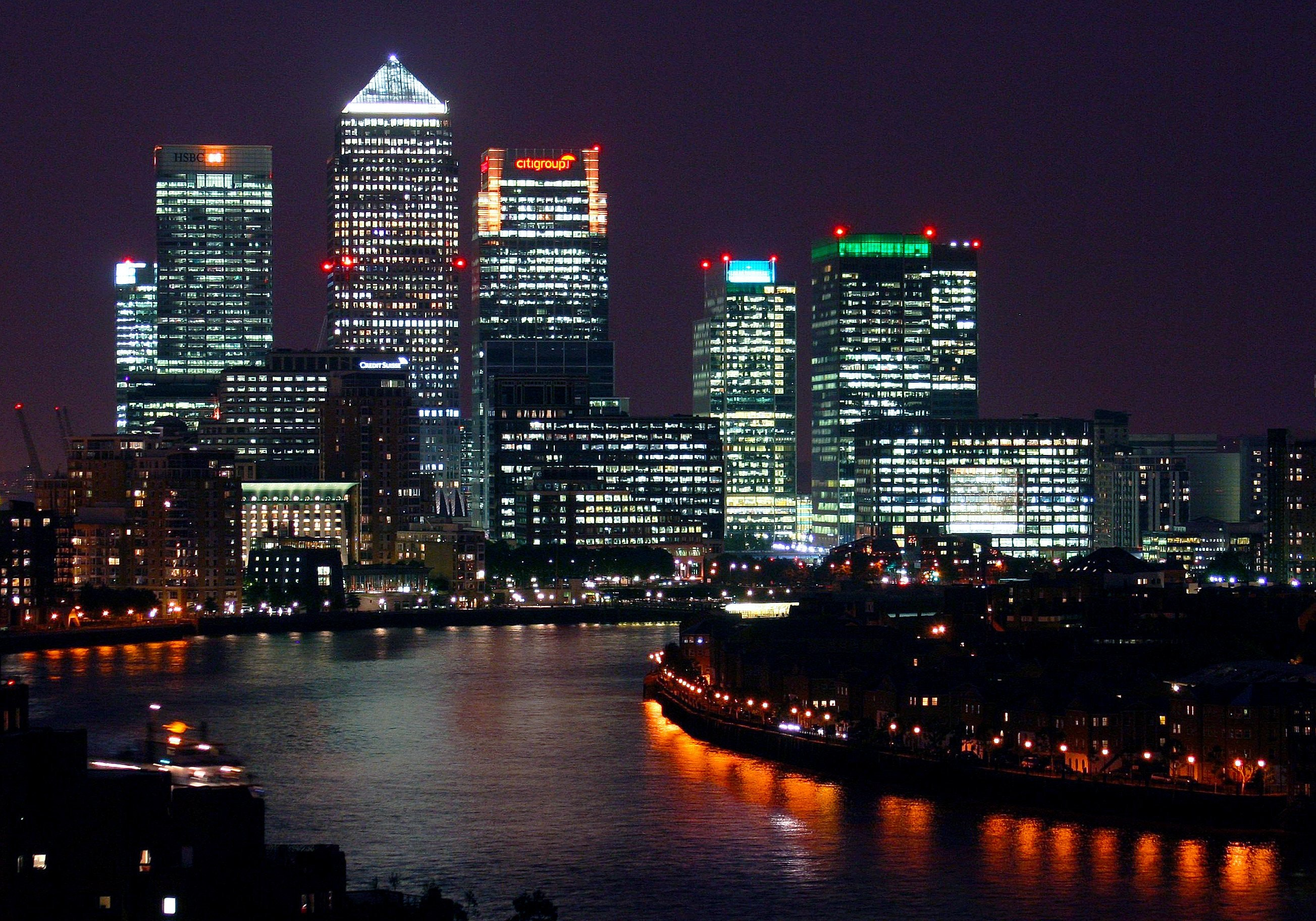 Private banking: How HSBC is leading the evolution of