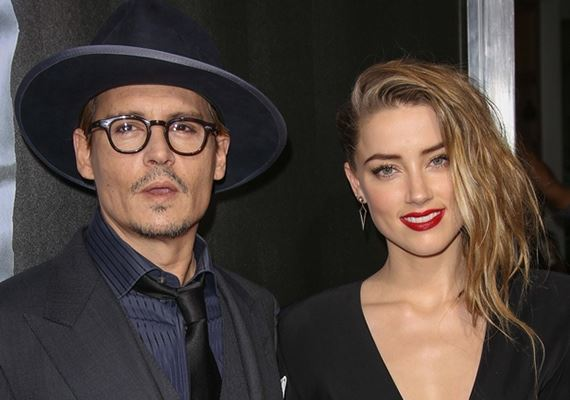 Learning from Johnny Depp's 'extraordinary' spending
