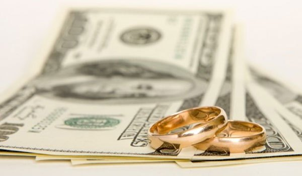 Revisiting divorce settlements – be careful what you wish for