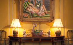 Sale of the century: inside the Rockefeller auction